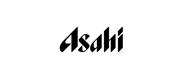 client_asahi.png