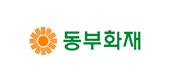 client_dongbu.png