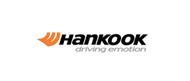 client_hankook.png