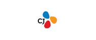 client_cj.png